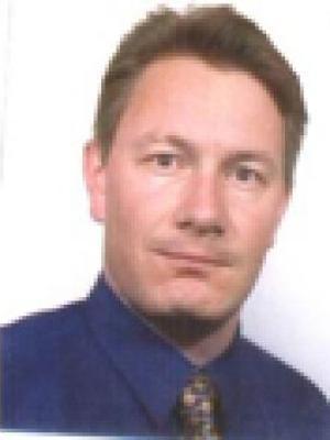 Urs Bräker - Sekretär